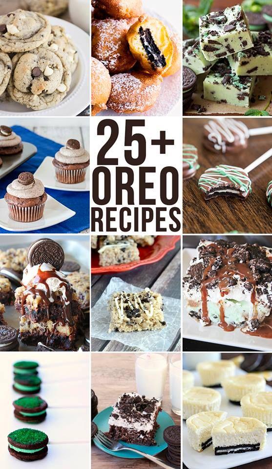 25-Oreo-Recipes.jpg 557×960 pixels