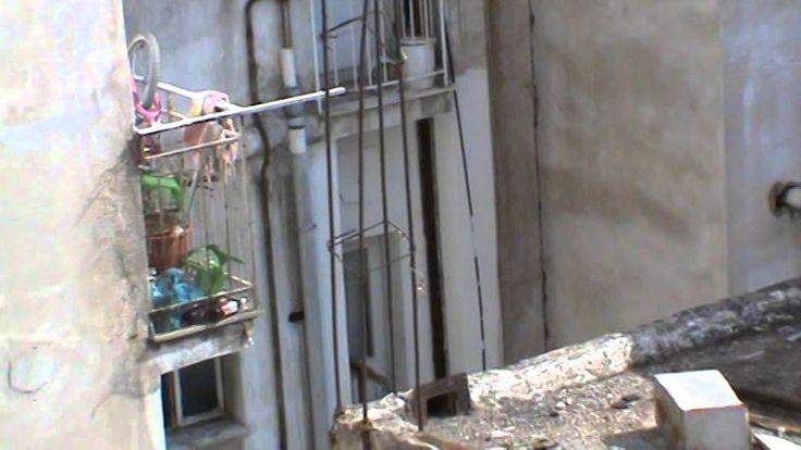 ανακαινιση σπιτιου στο πικερμι