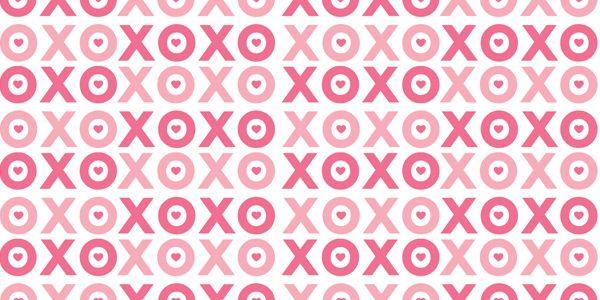 Craftingeek papel deco buscar con google rosa - Comprar papel decorativo ...