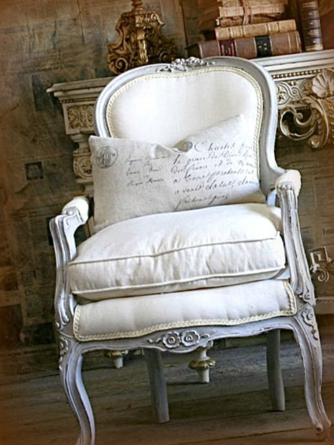 17 best images about shabby chic salon on pinterest for Shabby chic salon