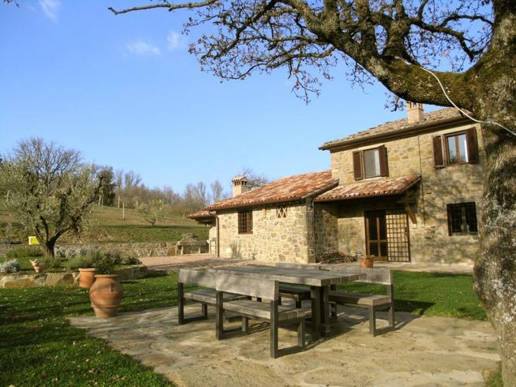 Property for sale in Umbria, Perugia, Todi, Italy - Property ID 1145830 - Italianhousesforsale - http://www.italianhousesforsale.com/view/property-italy/umbria/perugia/todi/1145830.html