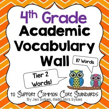 boost your vocabulary book 1 pdf