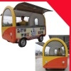Ice Cream Carts,Buy Quality Ice Cream Carts from Manufacturers and Suppliers on Alibaba.com