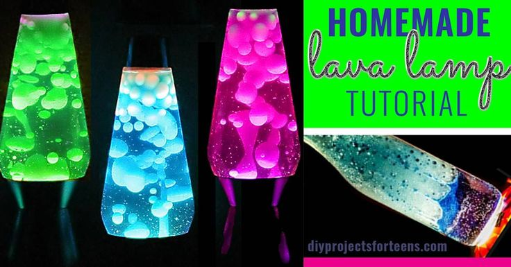lava lamp science fair project Diy lava lamp, erupting volcano & more fun science experiments for kids some great ideas for young minds making science fun.