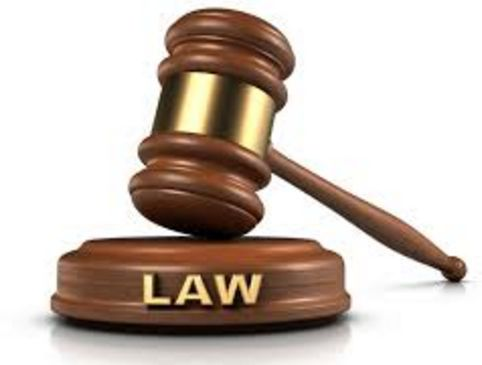 If you are looking for court marriage lawyers in Delhi? Legal Shaadi is best court marriage lawyers in Delhi, India. Call now +91 9069138438 for court marriage lawyers.