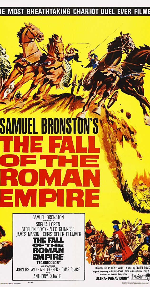 Pin By Robert Kail On Movie Tv Serial Posters Advertising In