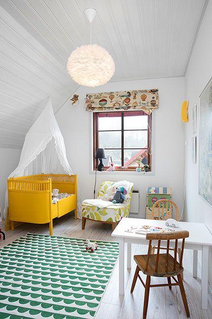 Wunderbare Ideen Für Schöne Kinderzimmer Niedlichkeit Overload