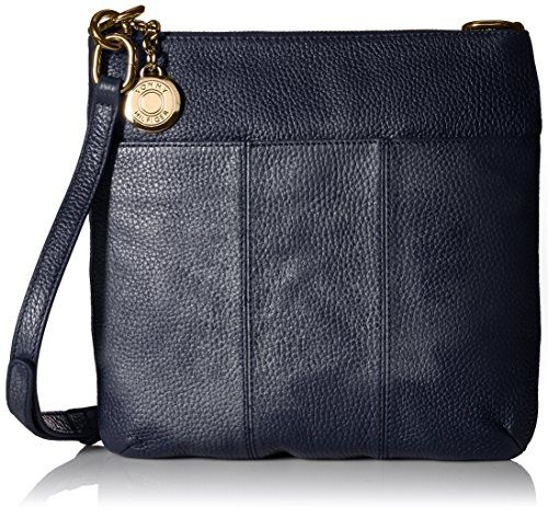 Leather Cross Body Bag - Sales Up to -50% Tommy Hilfiger zx9lQ5FE