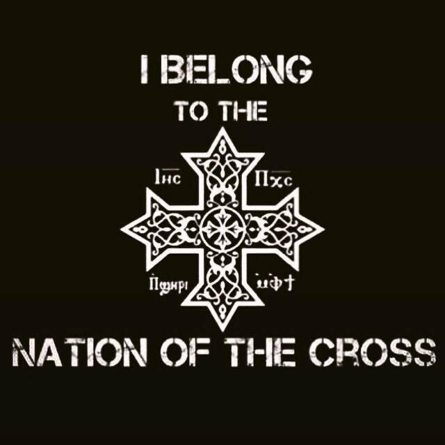 """""""Nation of the cross"""" - Google Search"""