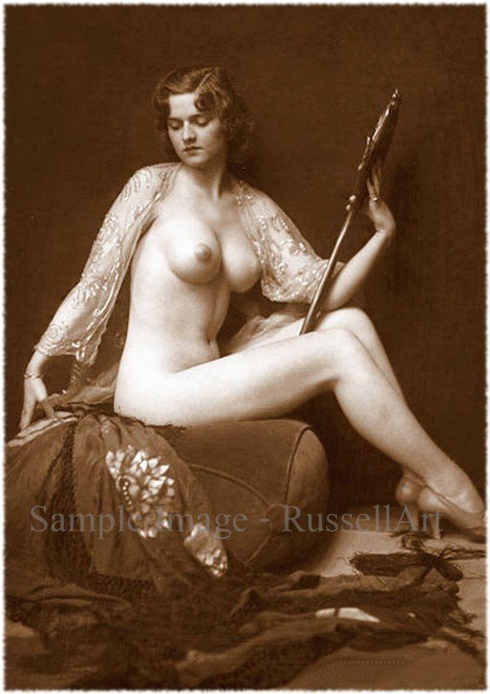 photo porno vintage escort girl a toulouse