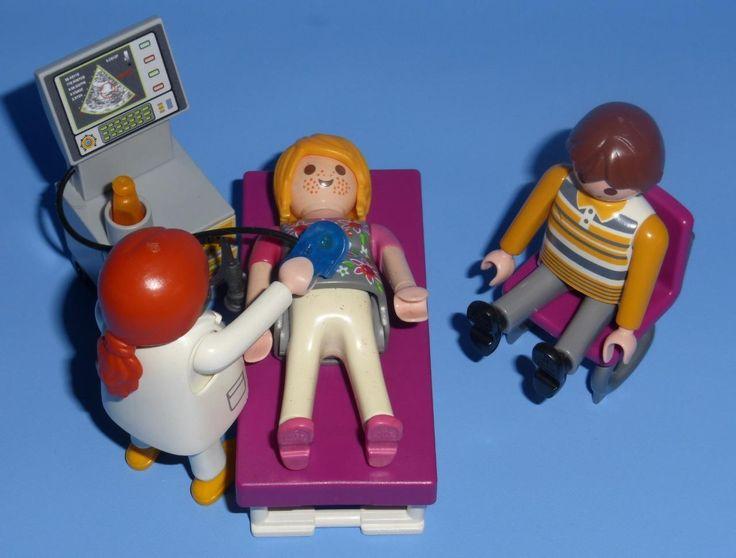 22 Best Playmobil Images On Pinterest Playmobil Toys