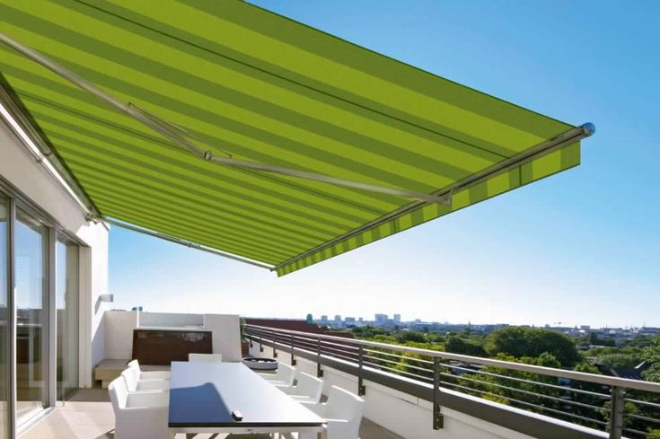 Waterproofing and damp awnings | Caravan awnings, Canopy ...