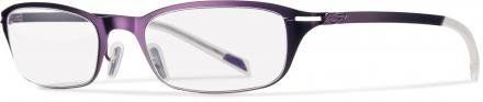 Smith Optics Camby Eyeglasses H2L - Matte Violet Smith Optics. $115.42. Save 42%!