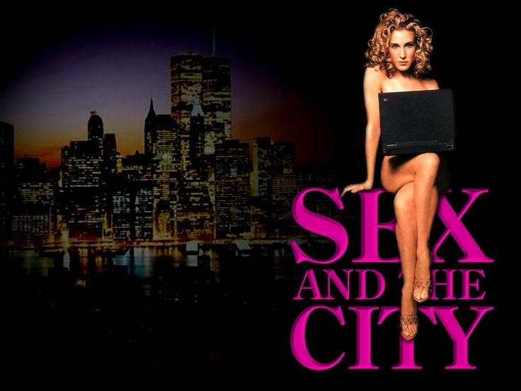 sex and the city: Satc, Cities, Movies, Google Search, Tv Series, Sex And The City, Favorite, City Carrie