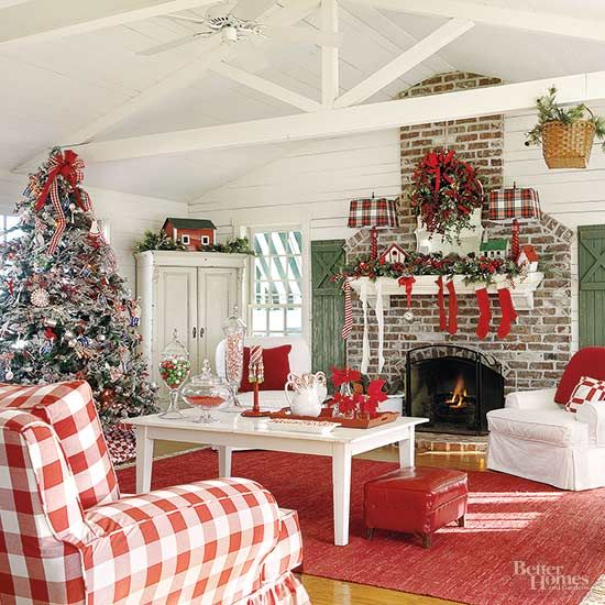 4197 Best CHRISTMAS!!! Images On Pinterest