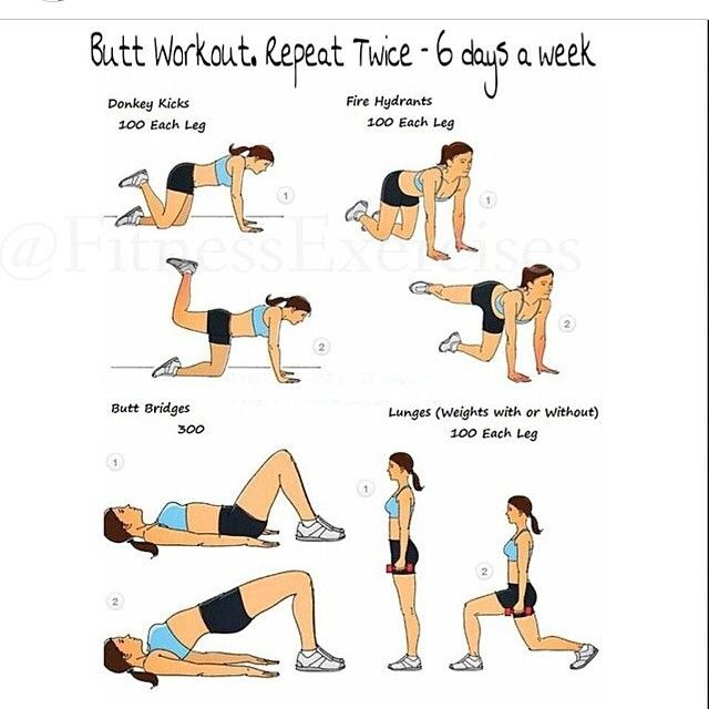 Ladies if you're looking for tips & tricks on how to make your booty bigger.  Then follow @squat.exercises  Step by Step to your dream booty  A MUST FOLLOW: . . @Squat.exercises @Squat.exercises @Squat.exercises @Squat.exercises