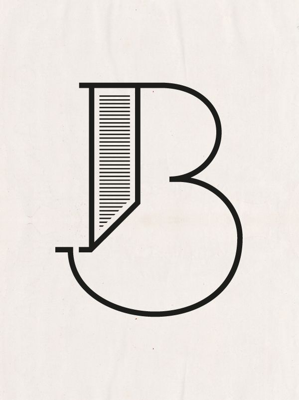 B'ink by Lucaz Mathias, via Behance