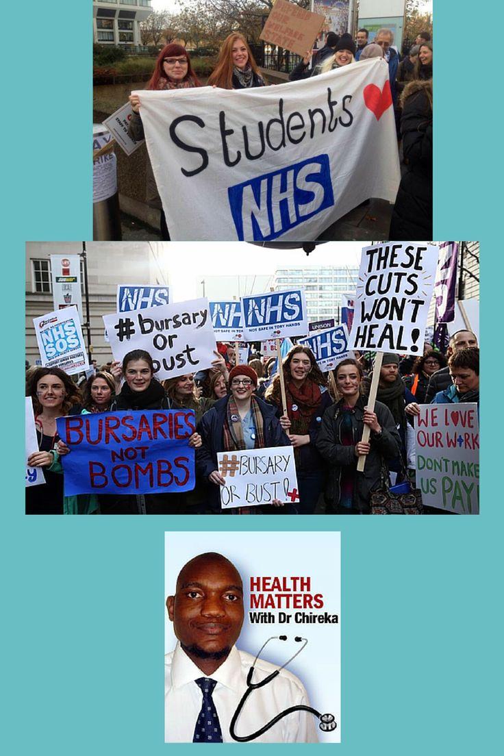 letter resignation rn%0A Support for student nurse bursary