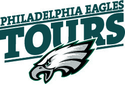 Stadium Tours - Lincoln Financial Field