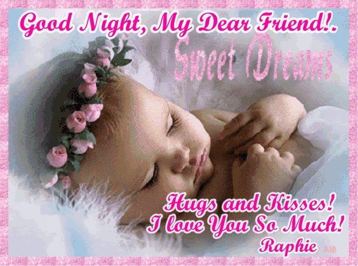 www.good night peaple.com | GOOD NIGHT FRIENDS Image