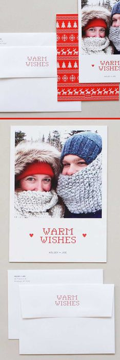 Make the season bright with personalized cards, calendars, and more from Makr. Makers gonna make.   http://makr.co/collections/holiday-kits/?utm_source=Pinterest&utm_medium=1.111P