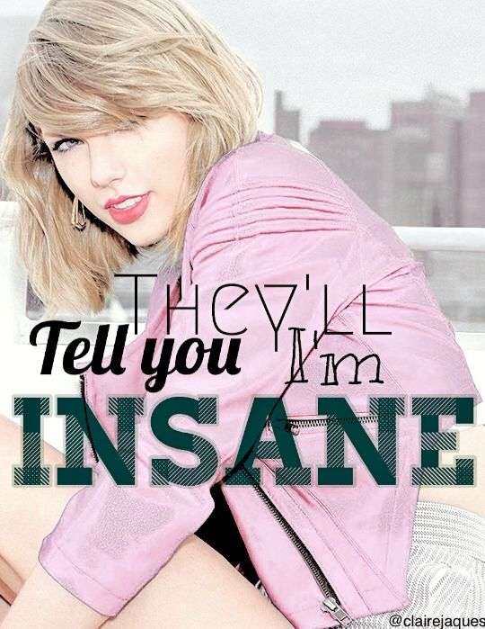 03 Adolescence Lyrics Clean Taylor