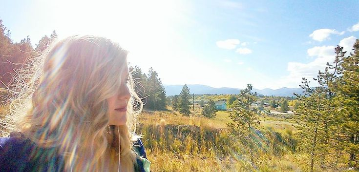 Coping with Homesickness in College #Homesick #College #Advice #CollegeAdvice #Leadville #Colorado