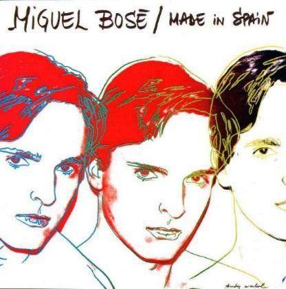 Miguel Angel Mainer. (@Maysonrisa27) | Twitter