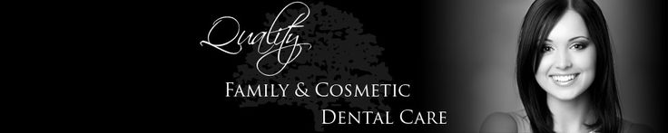 Services for Circleville, OH Dentistry | The Guter Center for Family & Cosmetic Dentistry, Botox and Dermal Filler