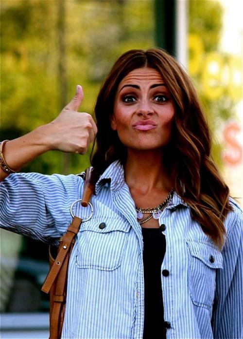 Cool 17 Best Ideas About Michelle Money Hair On Pinterest Michelle Hairstyles For Women Draintrainus