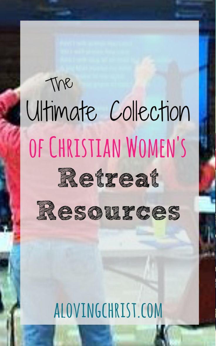 Christian pastor women dating