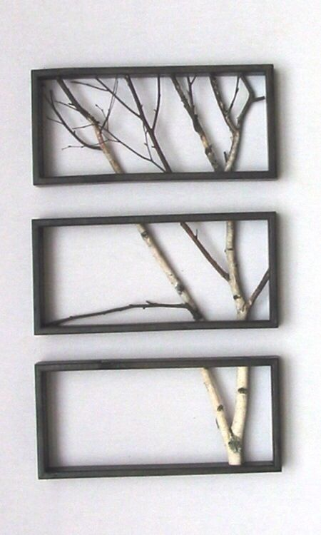 25 Best Ideas About Handmade Home Decor On Pinterest Handmade Home Copper Decor And Hanging Terrarium