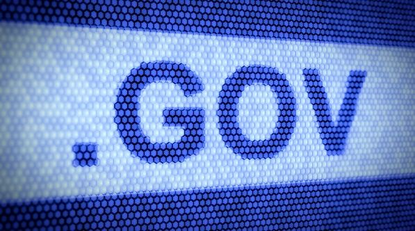 Pengertian, Tujuan, dan Strategi e-Government Beserta Contoh