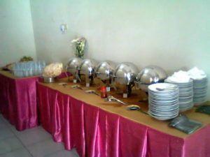 Madriga Catering 08118888653: 08118888653 Pesan Prasmanan Di Cipinang
