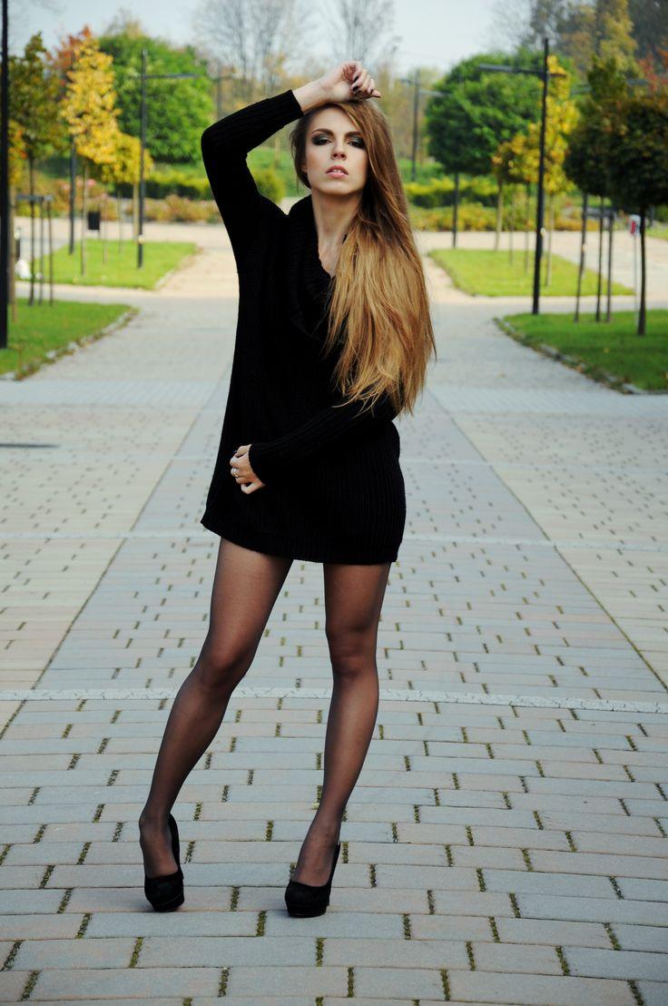foto <Klaudia Toruń> model <Aleksandra Pieczek> MUA <Klaudia Włodarczyk>