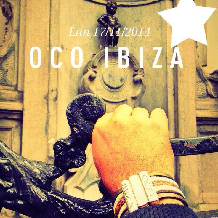 OCO Ibiza - www.oco-ibiza.com