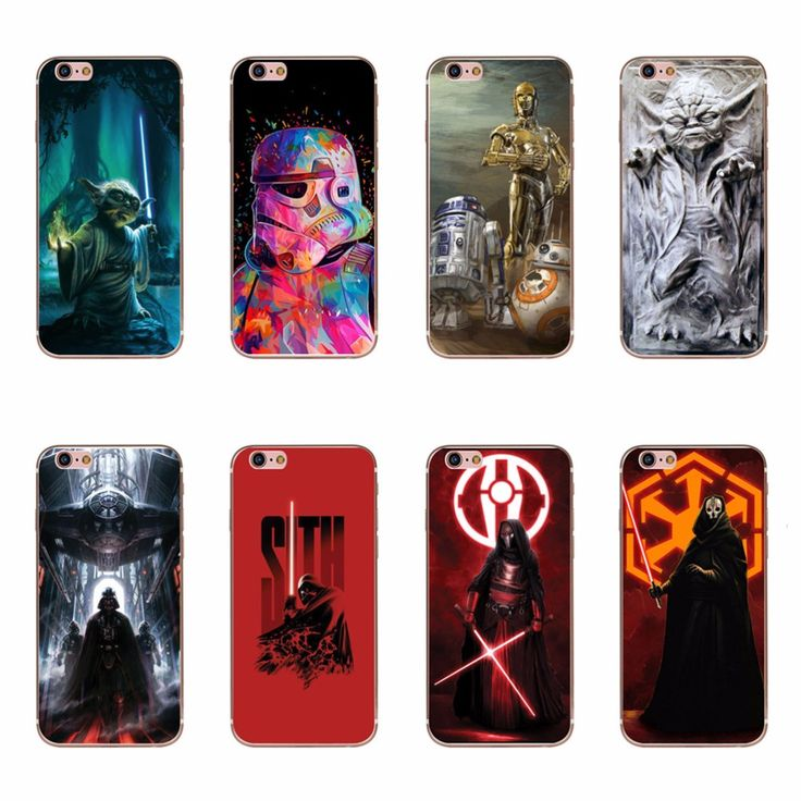 WHO'S YOUR DADDY ? Han Solo Carbonite bb8 robot Starwars Gel Case Covers For iPhone 4 4s 5 5S SE 6 6S 7 Plus Star Wars Phone Bag     Tag a friend who would love this!     FREE Shipping Worldwide     Buy one here---> http://letsnerdout.com/whos-your-daddy-han-solo-carbonite-bb8-robot-starwars-gel-case-covers-for-iphone-4-4s-5-5s-se-6-6s-7-plus-star-wars-phone-bag/