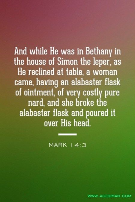 The Issue Of Life Is The Church Life As A House Of Feasting In