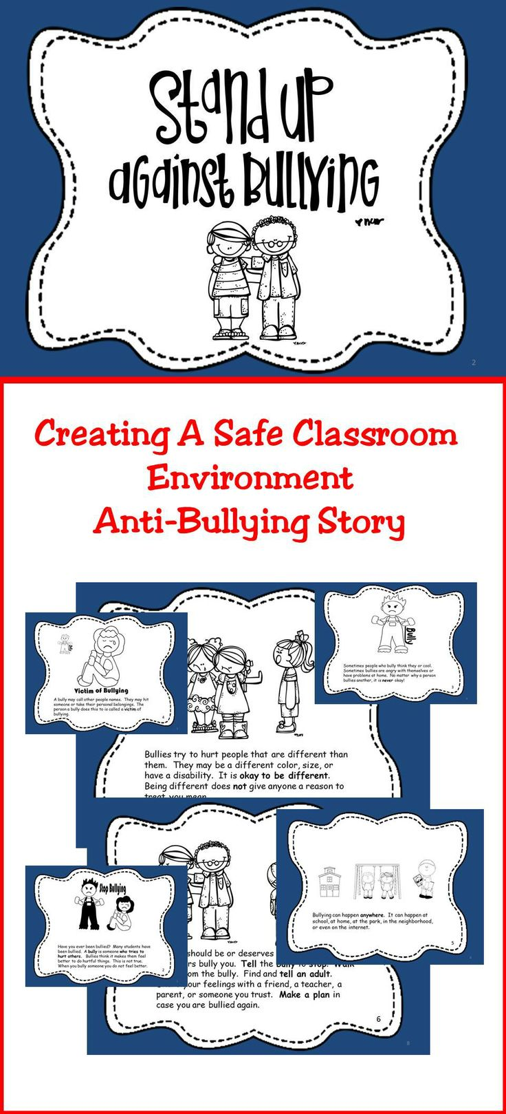 bullying and effective bullying prevention Best practices in bullying prevention and intervention  to be most effective, bullying prevention efforts require buy-in from the majority of the staff and from parents 4 form a group to coordinate the school's  should be trained in bullying prevention and intervention in-service training can help staff to.