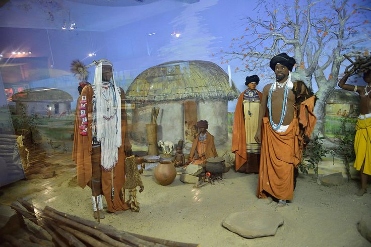 East London Museum, East London, Eastern Cape, South Africa   by South African Tourism