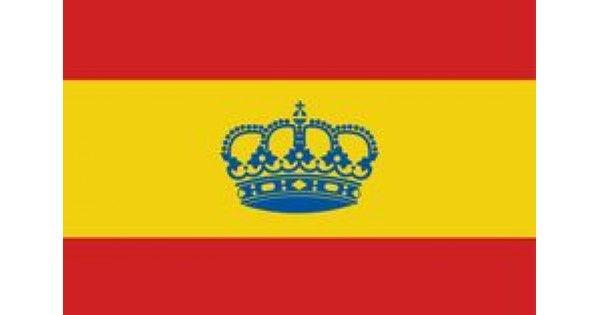 Banderas Nauticas para Embarcaciones de Recreo.En Nova Argonautica Representamos en España y Portugal a Forniture Nautiche Italiane, la mayor Cooperativa de Fabricantes de Repuestos para Embarcaciones de Recreo con un Catalogo compuesto por 10.000 Accesorios Náuticos de la mejor calidad y a