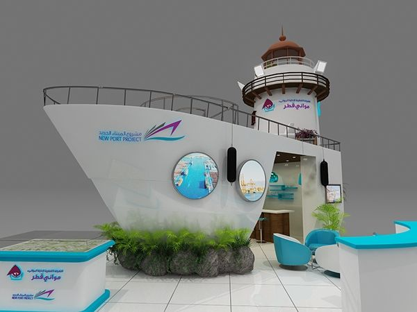 D Exhibition Designer Jobs In Qatar : Best images about exhibit design inspiration on pinterest