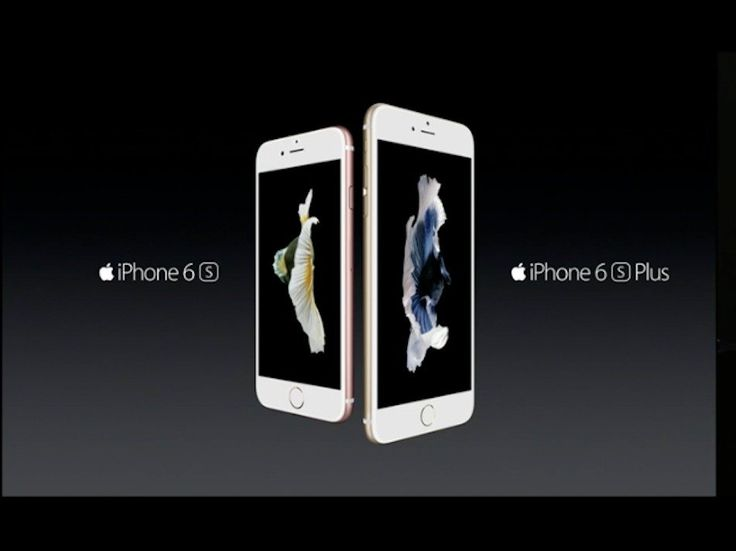 apple-#iphone-6s-and-6s-plus-photos