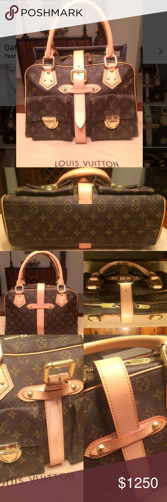 best louis vuitton images on pinterest louis vuitton handbags