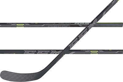 Sticks 79776: New Ccm 48K Junior Crosby P29 50 Flex Grip Ice Hockey Stick Lh -> BUY IT NOW ONLY: $64.99 on eBay!