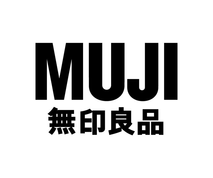 "MUJI - MUJI, originally founded in Japan in 1980, offers a wide variety of good quality items from stationery to household items and apparel. Mujirushi Ryohin, MUJI in Japanese, translates as ""no-brand, quality goods.""  MUJI is based on three core principles, which remain unchanged to this day:  Selection of materials Streamlining of processes Simplification of packages The essence of a MUJI product lies in its simplicity, flexibility and modesty to fit different lifestyles and individual…"