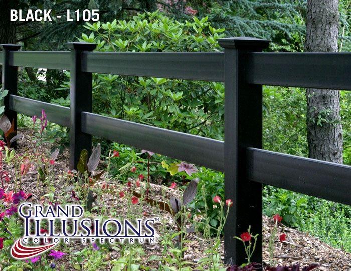 159 Best Newberg Project Images On Pinterest Garden