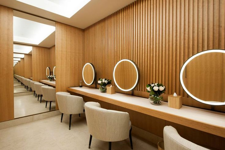 Mind, body and soul: Harrods launches The Wellness Clinic | Beauty & grooming | Sphere Magazine