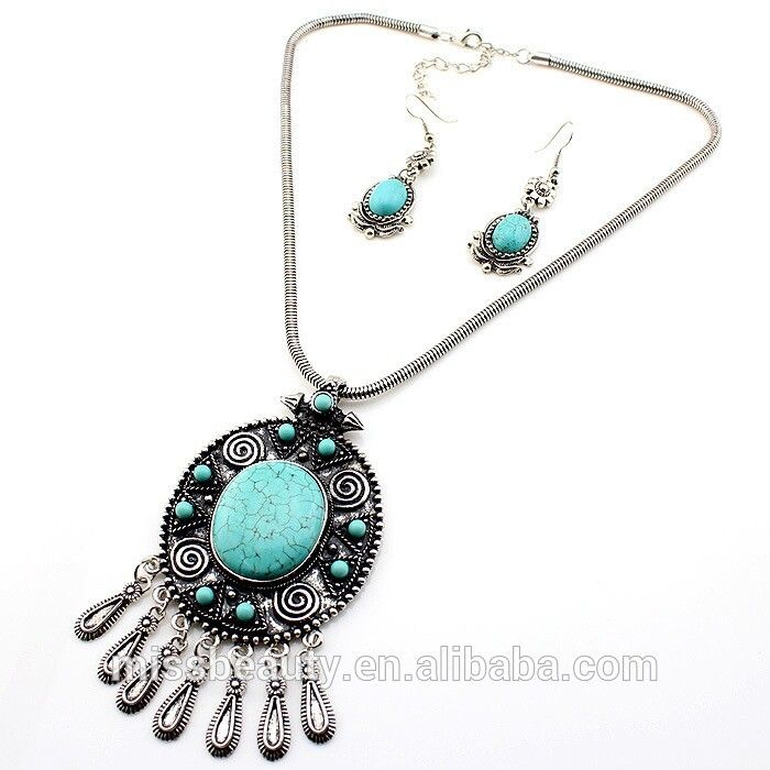 2014 New Design Luxury Light Green Turquoise Alloy Rani Haar Jewelry set, View Rani Haar Jewelry set , MissBeauty/Rani Haar Jewelry set, Miss Beauty/Rani Haar Jewelry set Product Details from Yiwu Bojiu Arts & Crafts Firm on Alibaba.com