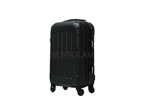 valise cabine 4 roues easyjet